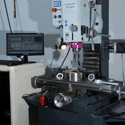 automatizacion-fresadora1[1]_333585