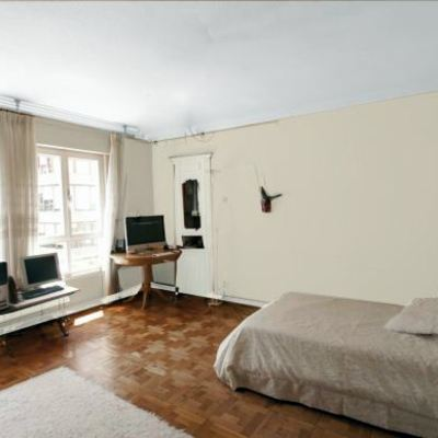 Pintar habitaci n sal n santander cantabria habitissimo - Precio pintar habitacion ...