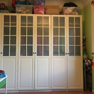 Disear armario empotrado si sales del armario sal de un - Cuanto cuesta un armario a medida ...