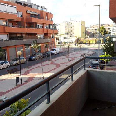 balcon 1_298891