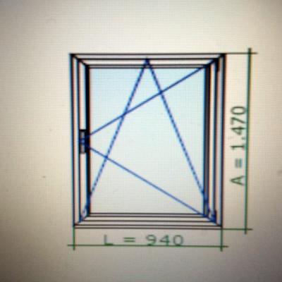 BALCON 1 (4)_350765