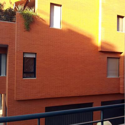 balcon 2_298892