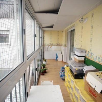 balcon-cerrado1-533x400_358756