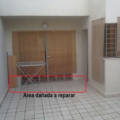 Baldosas para garajes simple baldosas para garajes with - Baldosas para garajes ...