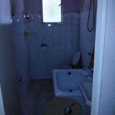 baño 2_359622