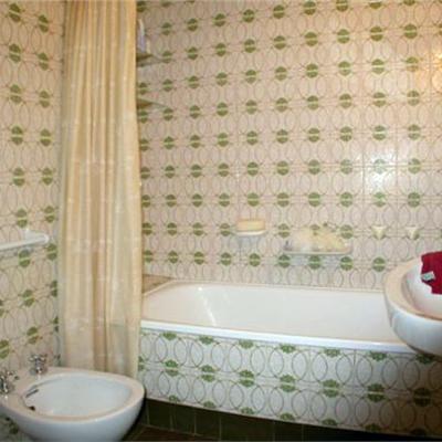 baño_212788
