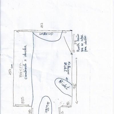 baño_350367