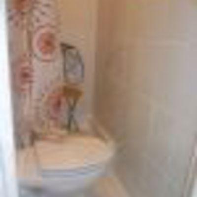 Baño_549021