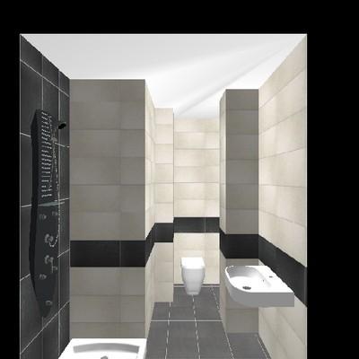 baño_655545