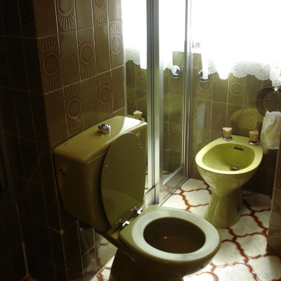 Reformar el cuarto de ba o madrid madrid habitissimo - Reformar bano madrid ...