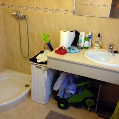 baño2_393945