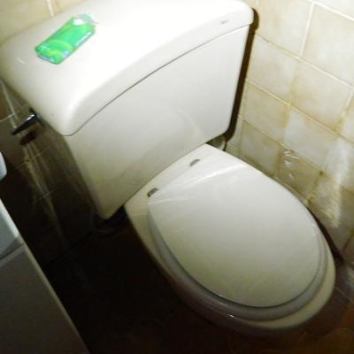 baño3_668267