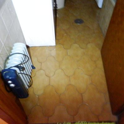 baño4_668268