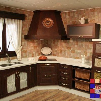 Cocinas En Lucena - Decoracion Del Hogar - Evenaia.com