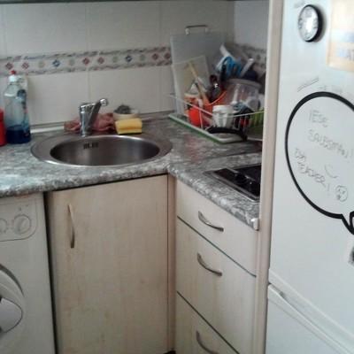 Instalar calefaccion piso 30 m2 madrid madrid - Instalar calefaccion gas ...