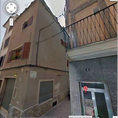 calle d'angle_416110