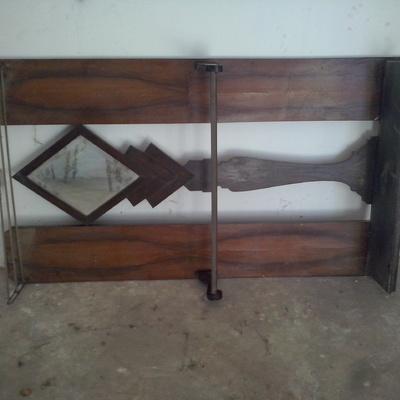 Quitar carcoma lijar y restaurar muebles antiguos - Muebles gratis valencia ...