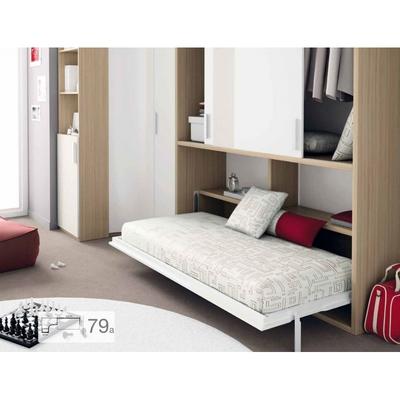 camas-camas-abatible-horizontal_530666