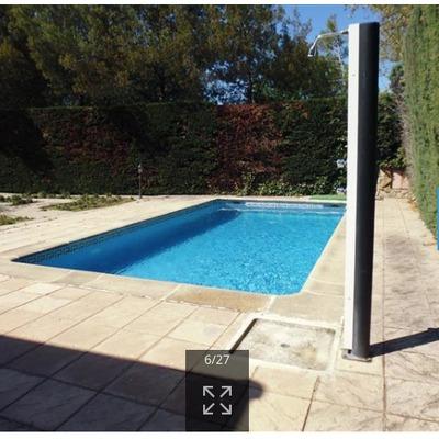 Reforma de piscina de hormigon gunitado majadahonda for Hormigon gunitado piscinas