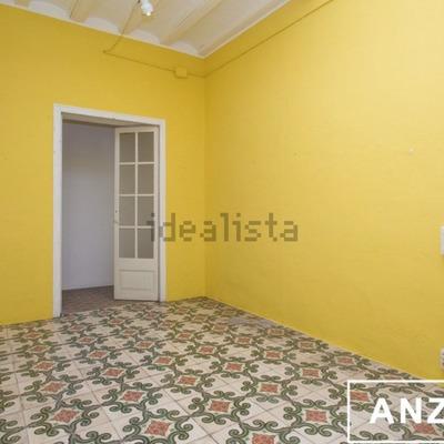 Reforma paredes piso barcelona barcelona habitissimo - Precio pintar piso barcelona ...