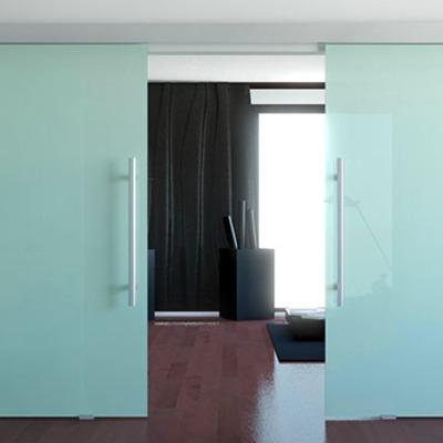 Presupuesto puertas y duchas cristal haro la rioja for Presupuesto puertas