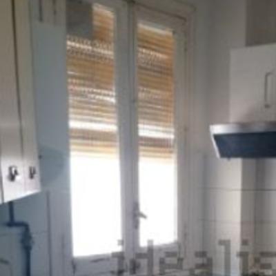 Cambio de ventanas madrid madrid habitissimo - Presupuesto cambio ventanas ...