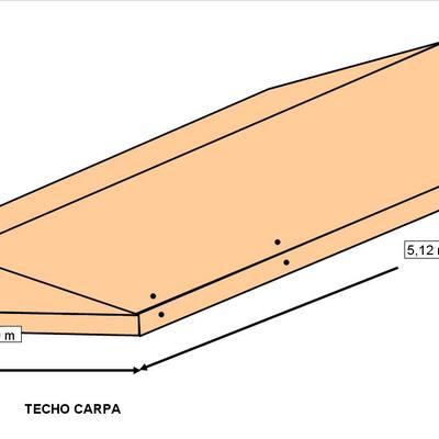 Carpa_techo_642656