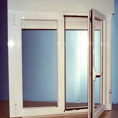 ventanas de aluminio baena c rdoba habitissimo