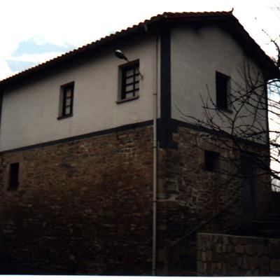 Casa_336233