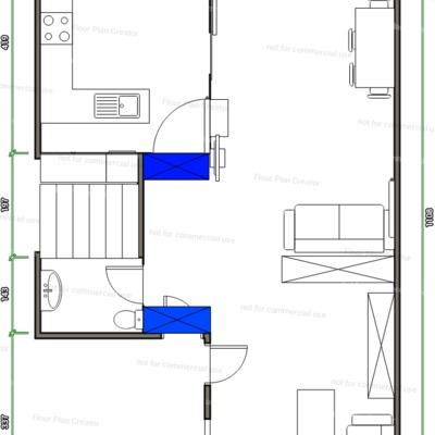 casa (5th floor) 141117022843_683061