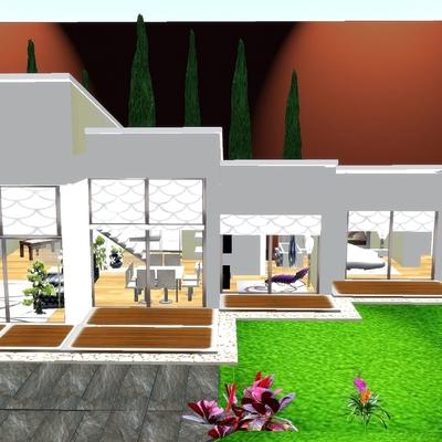 casa con jardin_001[1]_220382