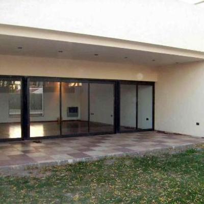 Construir casa moderna monforte del cid alicante - Casas prefabricadas monforte del cid ...