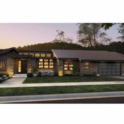 Construir casa de 150 m2 alcal la real ja n habitissimo for Construir casa precio m2
