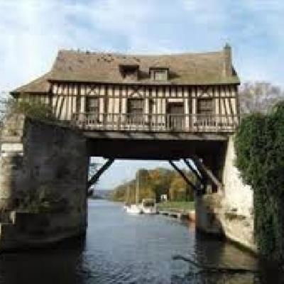 Casa en Puente_302487