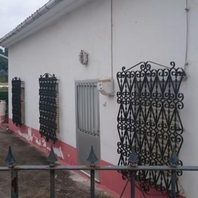 Reforma casa unifamiliar miengo cantabria habitissimo - Precio reforma casa ...