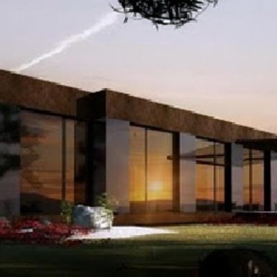 casa-modular-a-cero_304213