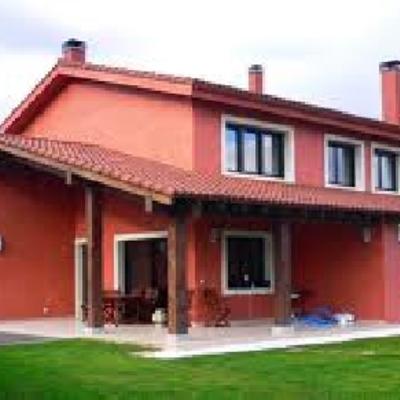casa rustica_204609