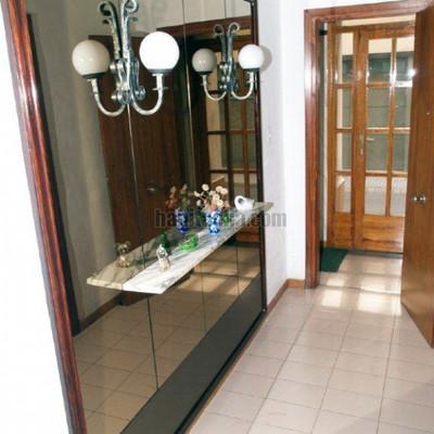 casa0000_460713