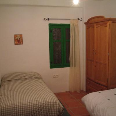 casa2 036_504031