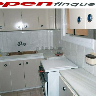 casa4_460717