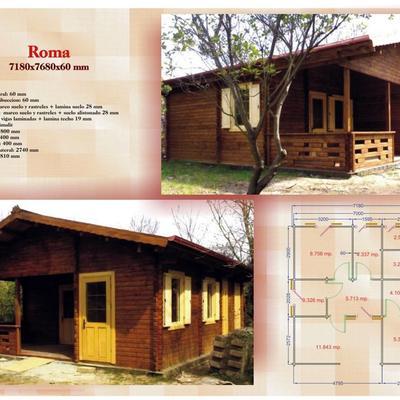 design casas modulares terreno rustico presupuesto casa de madera en terreno rustico terrassa