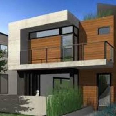 Construir casa prefabricada de hormig n torrej n de - Construir casa prefabricada ...
