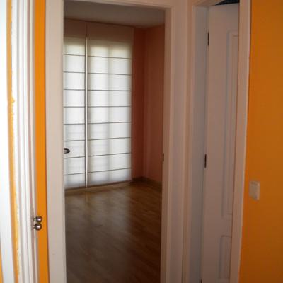 Cambiar suelo de casa y pintar sal n madrid madrid - Cambiar suelo casa precio ...