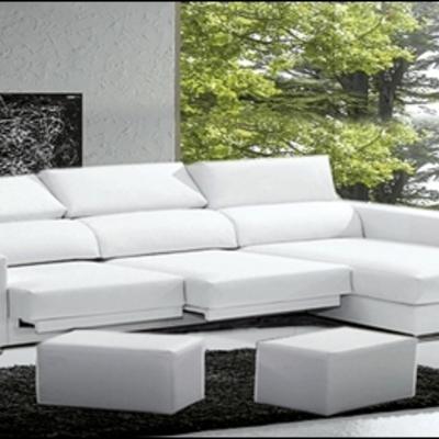 Tapizar sofa chaise longue - Guadix (Granada) | Habitissimo on couch sofa, storage sofa, beds sofa, table sofa, bench sofa, futon sofa, recliner sofa, bedroom sofa, mattress sofa, chair sofa, divan sofa, glider sofa, settee sofa, ottoman sofa, lounge sofa, fabric sofa, cushions sofa, bookcase sofa, pillow sofa, art sofa,