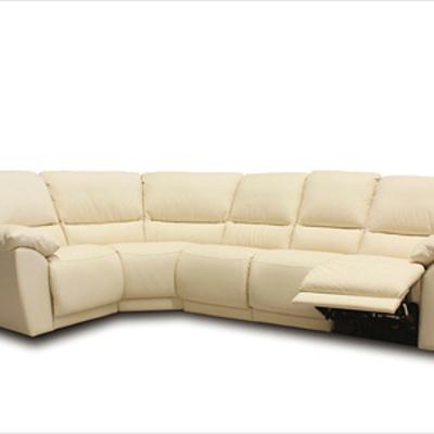 Reparar brazo de sofa de piel esquinero y tapizado del for Sofas esquineros de piel