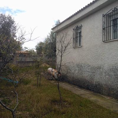 chalet Yuncos -  30_341760