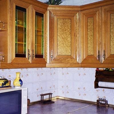 Cocina 1_378826