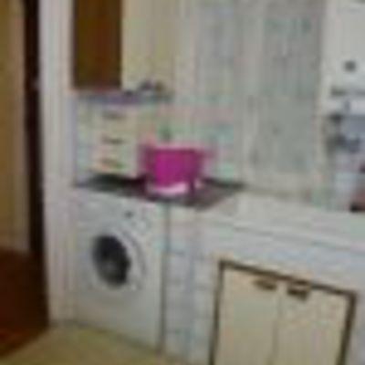 Cocina 1_549022