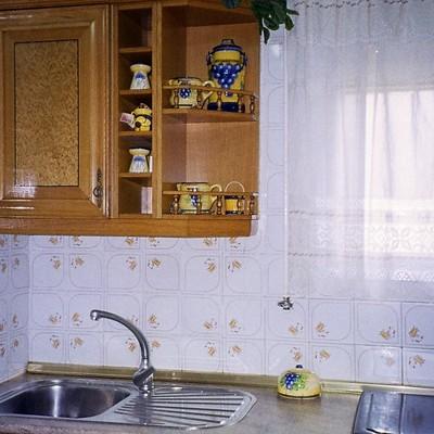 Cocina 2_378827