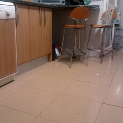 Cambiar suelo cocina de 13m2 sevilla sevilla habitissimo - Cambiar suelo cocina ...